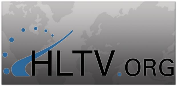 43399_030_popular-cs-go-website-hltv-reports-security-breach