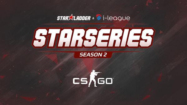 600px-SL_i-League_StarSeries_Season_2_csgo