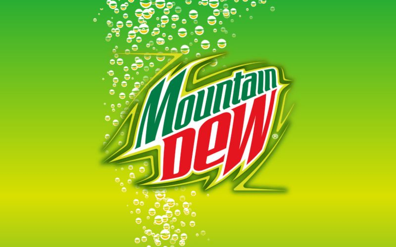 MTN-DEW®-and-ESL-Turn-Amateur-Gamers-into-Pros-with-the-Mountain-Dew-League