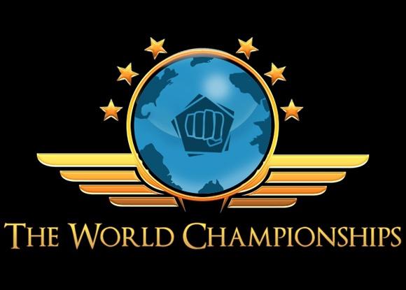 The_World_Championships