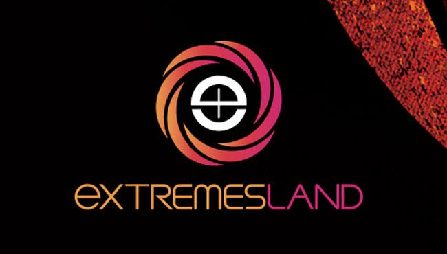 extremesland