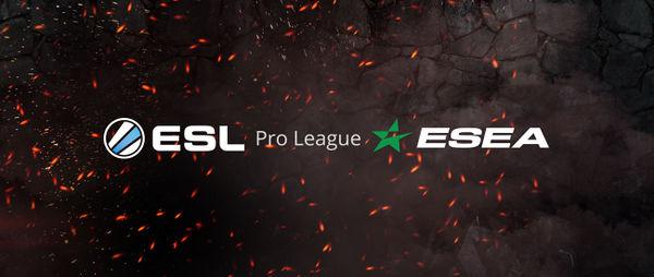 600px-ESL_ESEA_Pro_League