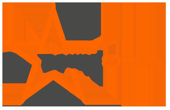 DreamHack_Zowie_Open