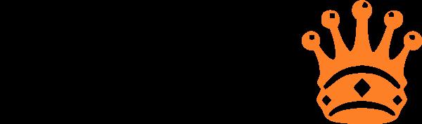 LGR_Logo