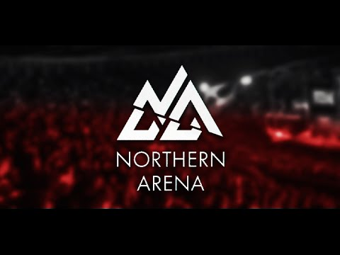 Northern-Arena