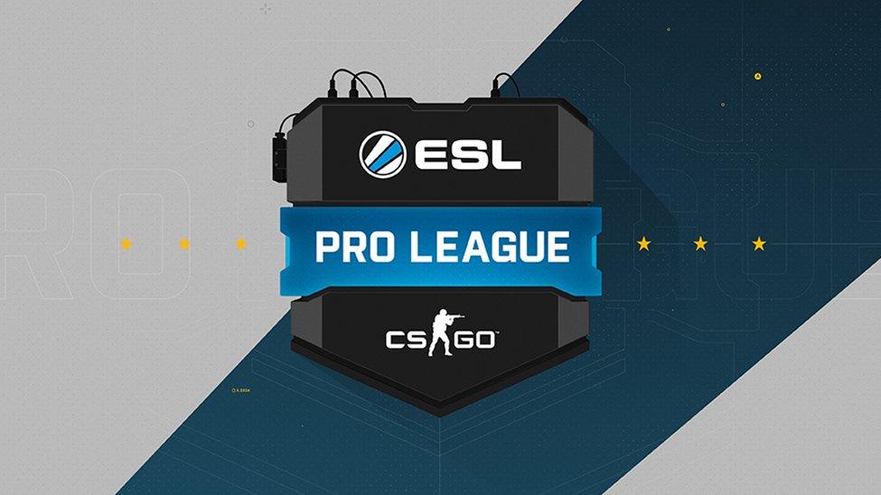 ProLeague_LogoBig_Screenshot