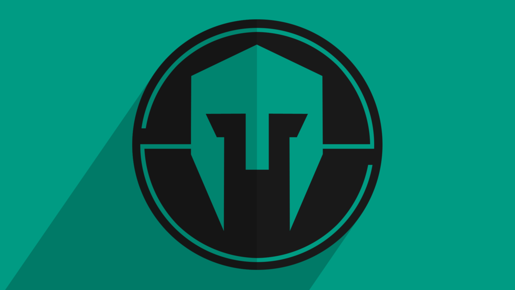 immortals__e_sports_team____flat_desing_by_thesulfonic-d9qwdtn