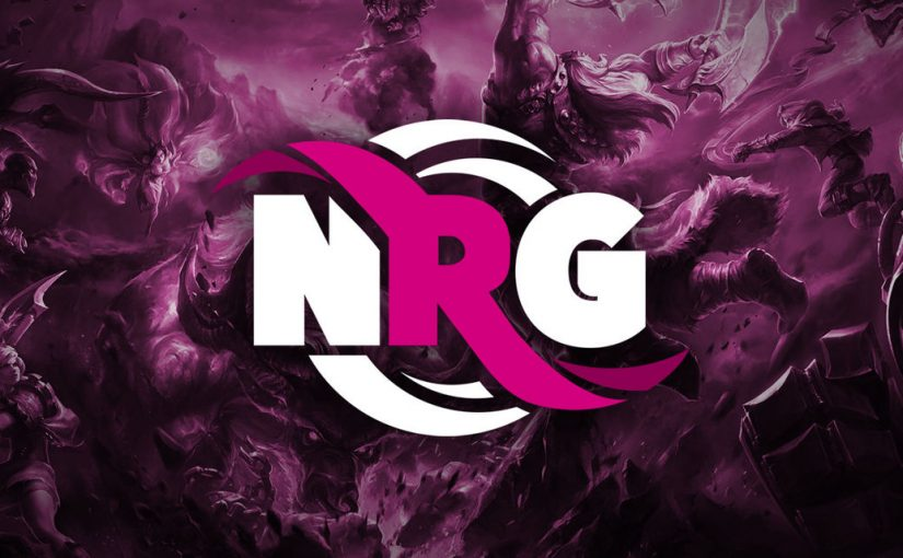 NRG Esports CEO explains CS: GO roster sale
