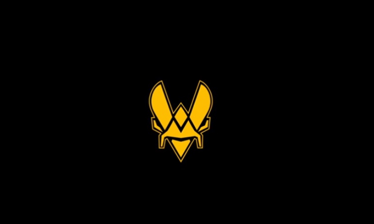 CEO Team Vitality will bring fan bus to Berlin for major and present merch