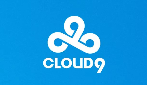CLOUD9 примут участие на Arctic Invitational