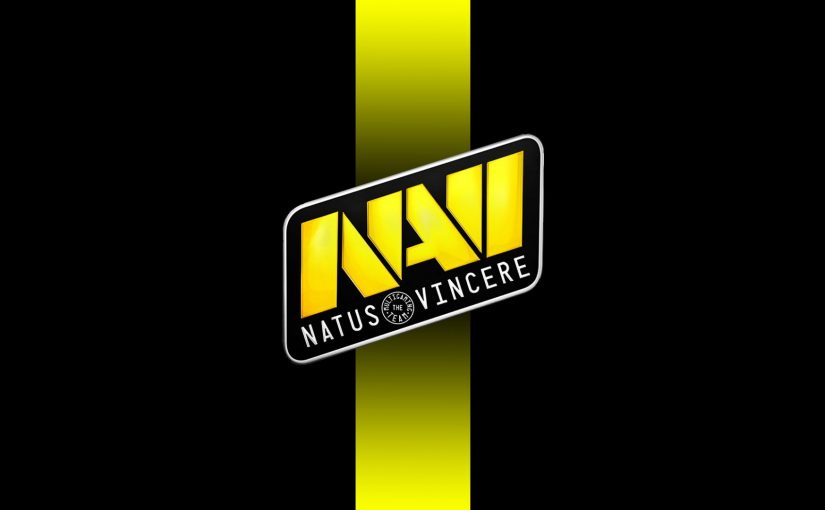Natus Vincere rise to sixth place in the HLTV rating