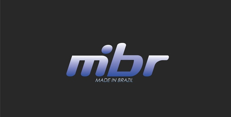 MIBR wants to sign Argentinean player