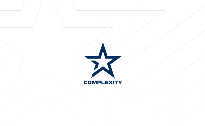 Founder of Complexity Gaming is not happy with CS: GO roster results