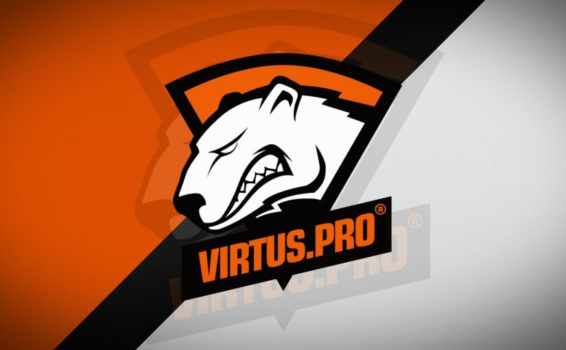 "CEO Virtus.pro on CS: GO roster: ""I met with psychologists who should help unite the team"""