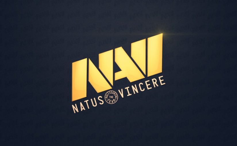 Natus Vincere can pass on BLAST Global Final – they need to win in Copenhagen