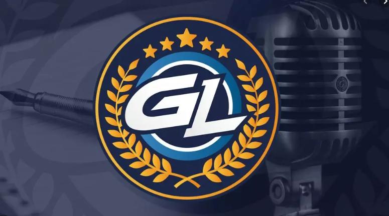GamerLegion dismissed roster on CS: GO