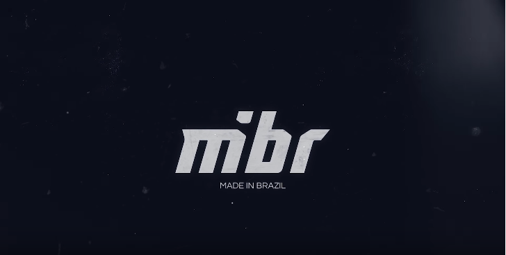 "NeL: ""It's sad to see the MIBR drop so low."""