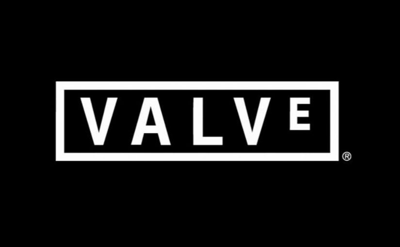 Valve paid over 11,000 to CS: GO player for bug report