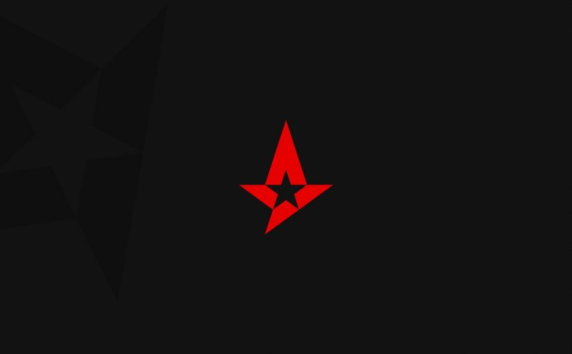 DeKay: Astralis will sign the seventh CS: GO roster