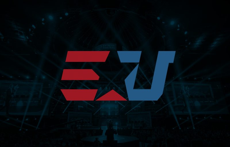 EUnited will play at a charity tournament all funds will go to fight against male diseases