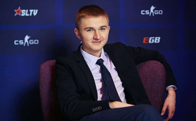 "Petr1k about updating to CS: GO: ""A new meta is coming, I'm sure"""