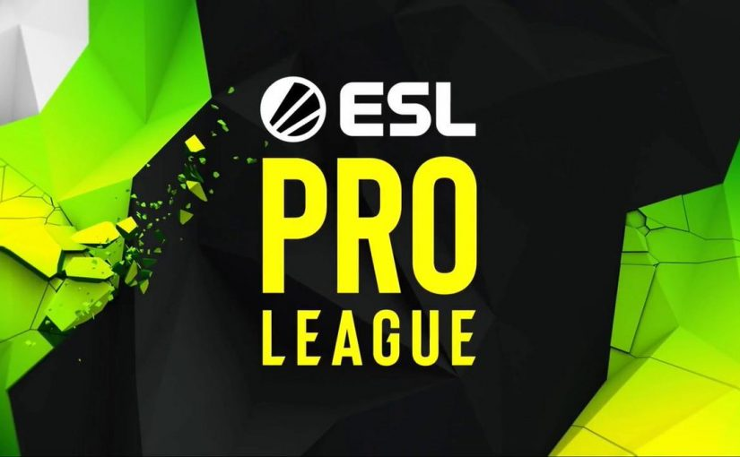 """Bondik about ESL One: Road to Rio: """"We have a pretty good position in the group"""""""