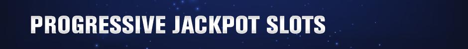 progressive jackpot slots - csbets.org